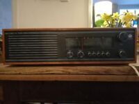 Roberts RM50 Radio