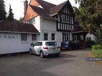 1 bedroom flat in Lovelace Road, Surbiton, KT6 (1 bed)
