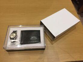 Slazenger gift set