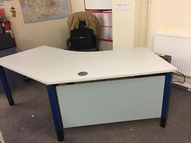 Office Tables for sale, offers accepted