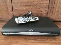 Sky+HD Box Asian channel free open{I can Delivery }} £25