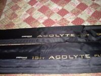 DRENAN ACOLYTE RODS FOR SALE