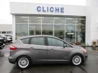 2013 Ford C-Max SEL CUIR TOIT PANORAMIQUE NAVIGATION CONDITION I