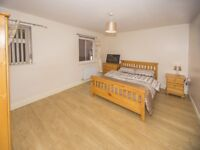 Large Double Room to rent in Magdala Street - 5 Mins from Queens - All Bills Included!