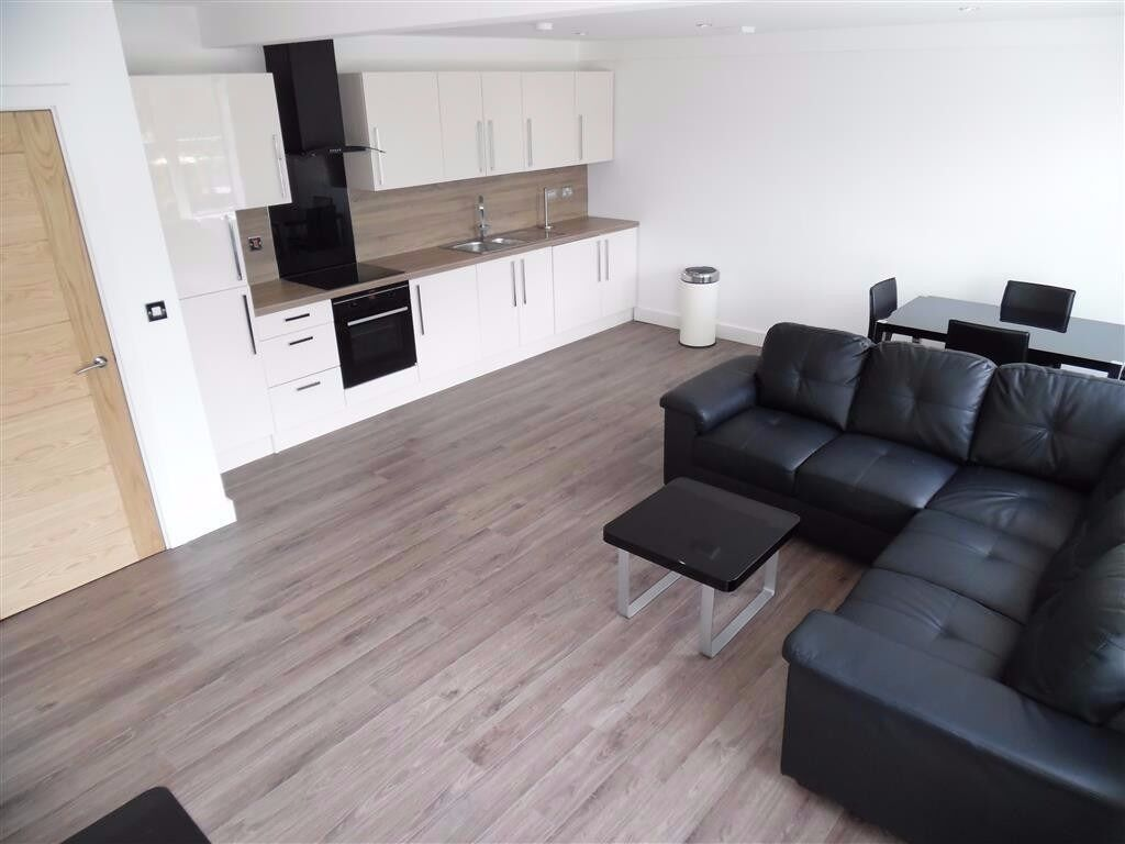 BRAND NEW 4 BED 2 BATH OPPOSITE ISLAND GARDENS DLR STATION AVAILABLE NOW FURNISHED MANCHESTER ROAD