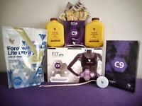 C9 Cleanse brand new in box