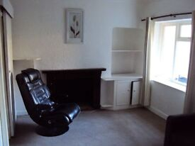 2/3 Bedroomed House with enclosed rear garden. Close to Newport City Centre