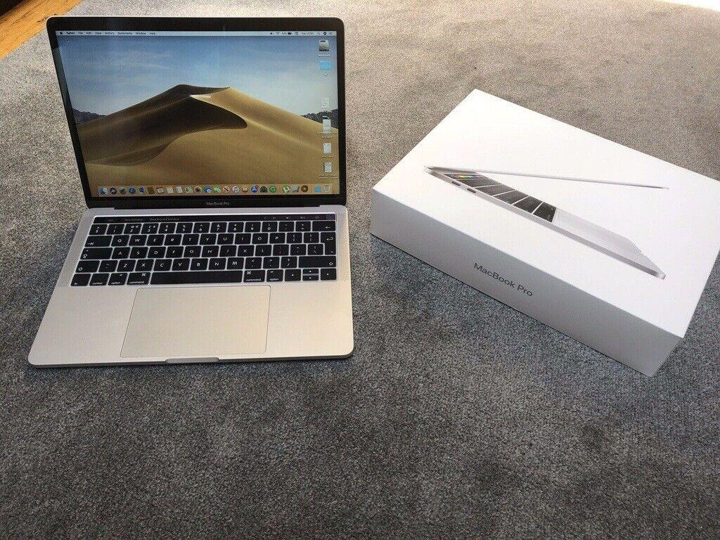 best website 1947b fbde0 Apple MacBook Pro 13