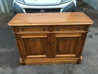 Sideboard *free delivery*
