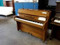 Royalette Piano - Delivery Available