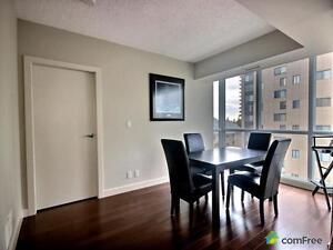 $438,000 - Condominium for sale in Edmonton - Central Edmonton Edmonton Area image 6