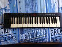 Evolution MK-149 Midi Controller Keyboard