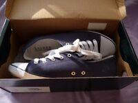 Ladies shoes Ralph Lauren Trainers