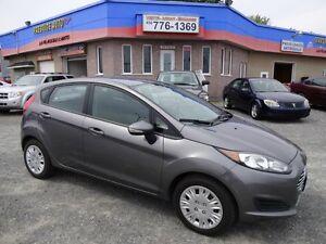 2014 Ford Fiesta SE 38.86/sem(taxes incluses) AUTOMATIQUE,TOUT L