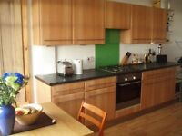 Polwarth Place, Edinburgh 1 bedroom flat to rent
