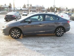 Honda Buy Or Sell New Used And Salvaged Cars Amp Trucks