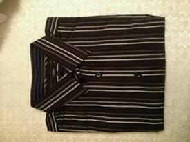 Thomas Nash shirt