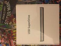 BINB Apple SuperDrive