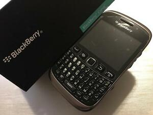 BlackBerry Curve 9320 Pocket Series - UNLOCKED - NEW! Guaranteed Activation + No Blacklist