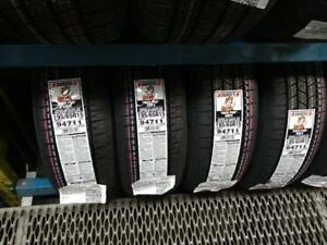 195/65r15 UNIROYAL TIGER PAW AWP3 ALLSEASON BRAND NEW SET OF FOUR CALL NOW!!!