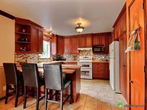 285 000$ - Maison 2 étages à vendre à St-Liboire Saint-Hyacinthe Québec image 5