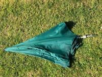 FREE - Garden Parasol
