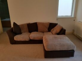 Sofa for sale asap collect