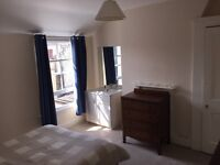 Large Room Clapham South