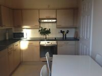 EXECUTIVE CITY CENTRE GROUND FLOOR 2 BEDROOM FLAT.