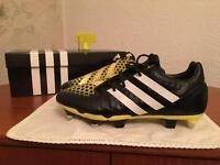 ***Like New*** Adidas Predator Incurza SG (top range) UK8