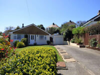 Host Family Paignton – all-inclusive room with breakfast and dinner and wifi