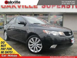 2010 Kia Forte 2.4L SX | WHOLESALE TO THE PUBLIC | YOU CERTIFY Y