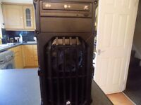"""COMPLETE TOWER SYSTEM INCLUDING PRINTER,SPEAKERS AND 20"""" MONITOR"""