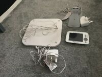 Angel care baby monitor AC1300
