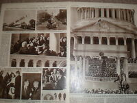 Photo Article Usa The Inauguration Of President Kennedy 1961 - president - ebay.co.uk