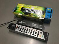 Chauvet Timer System Package