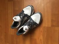 Women's trainers adidas size 7