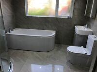 Arkesia Polished floor tiles