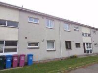 1 Bedroom Flat for rent in Alba Place, Elgin