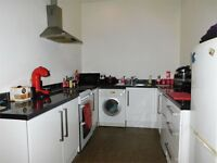 SPECTACULAR 1 BED FLAT - HOUNSLOW/HESTON - IDEAL FOR A SINGLE PERSON OR COUPLE