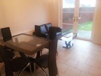 room double portadown includes all bills eletric heating broadband house cleaned weekly great area