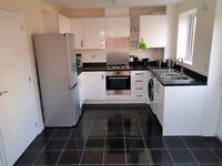3 BEDROOM HOUSE FOR RENT IN WEST BROMWICH