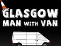 Westend Man and Van Glasgow