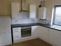 Superb furnished two bedroom apartment with excellent access to the ring road and A40,£1150pcm NOW