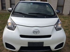 2012 Scion iQ AUTOMATIC! BLUE TOOTH