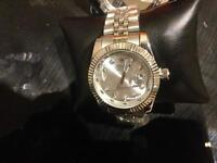 Beautiful Rolex watches nice quality!