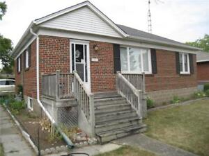 121 BUNTING Road St. Catharines, Ontario