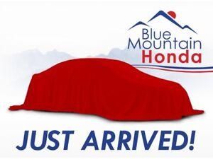 2015 Honda CR-V LX AWD @ Blue Mountain Honda