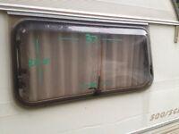 Caravan Windows ( ad 13 of 29 )