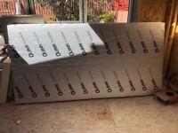 100mm Quinn Therm PIR insulation board